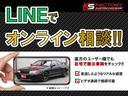 スポーティー 全塗装済 ユーザー買取車 2スト 4速MT タコメーター レザーシート 車庫保管(49枚目)