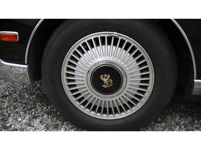 標準仕様車 デュアルEMVパッケージ(6枚目)
