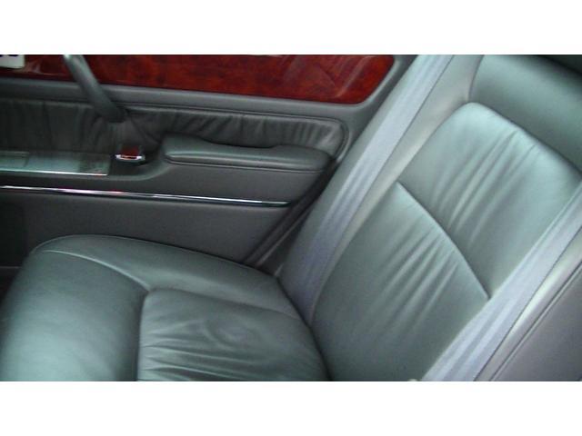 標準仕様車 デュアルEMVパッケージ(11枚目)