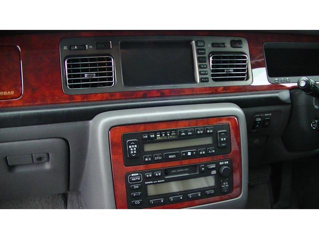 標準仕様車 デュアルEMVパッケージ(13枚目)