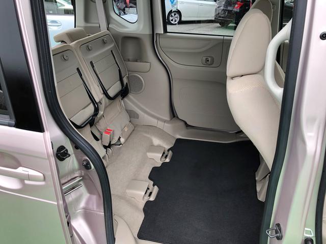 「ホンダ」「N-BOX」「コンパクトカー」「栃木県」の中古車6