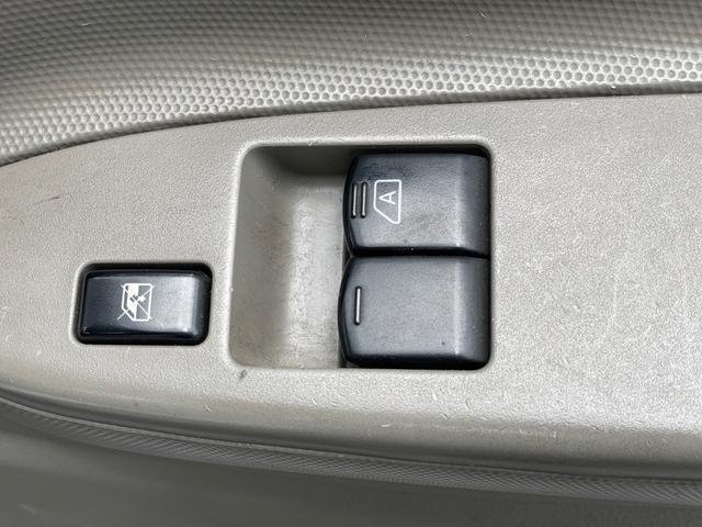 2t 平ボディ  全低床    左電動格ミラー  6速  NOx・PM適合車(16枚目)