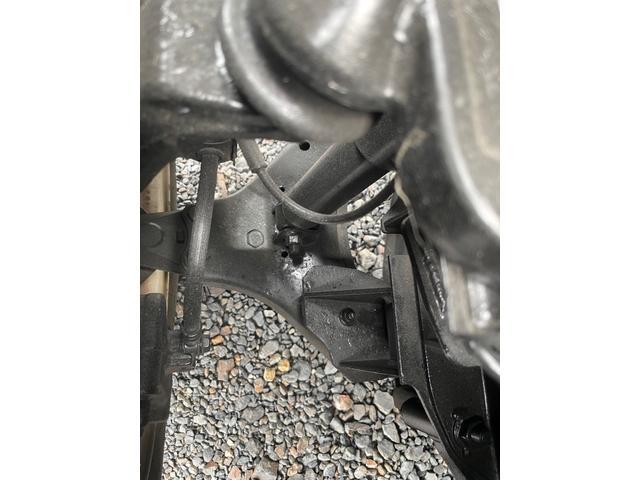 2t 平ボディ  全低床    左電動格ミラー  6速  NOx・PM適合車(23枚目)