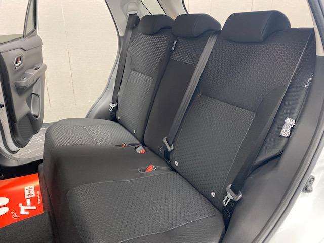 「トヨタ」「ライズ」「SUV・クロカン」「茨城県」の中古車9
