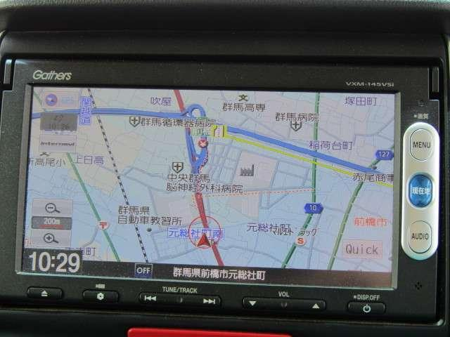 G・Lパッケージ ワンオーナー 片側電動SD リアカメラ(12枚目)