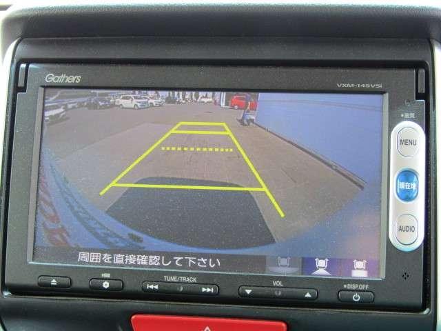 G・Lパッケージ ワンオーナー 片側電動SD リアカメラ(13枚目)