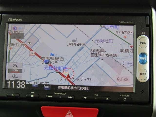G ターボSSパッケージ ワンオーナー 両側電動SD 純正ナ(14枚目)