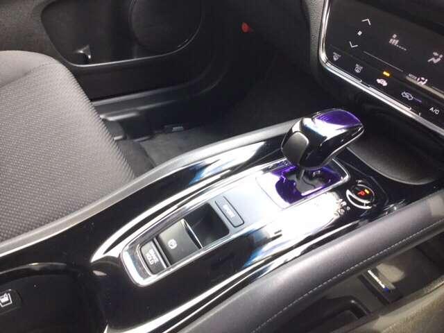 ハイブリッドX ワンオーナー車(11枚目)