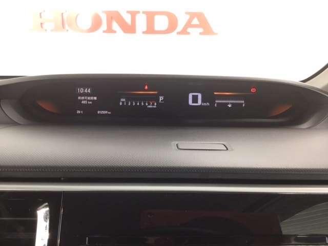 1.5GホンダSENSING車いす仕様2列目乗車 ドライブレコーダー 両側電動スライドドア (12枚目)