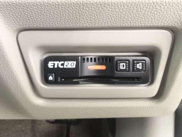 1.5GホンダSENSING車いす仕様2列目乗車 ドライブレコーダー 両側電動スライドドア (18枚目)