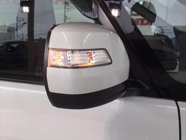 1.5GホンダSENSING車いす仕様2列目乗車 ドライブレコーダー 両側電動スライドドア (20枚目)