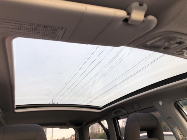 「ホンダ」「エアウェイブ」「ステーションワゴン」「栃木県」の中古車13