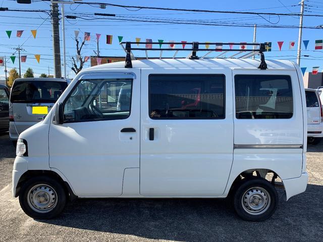 「三菱」「ミニキャブバン」「軽自動車」「埼玉県」の中古車4