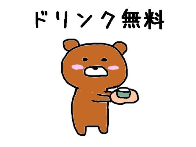 レピス 実走行31,000km 純正SDナビ ワンセグテレビ(36枚目)