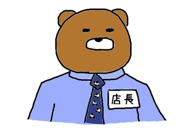 レピス 実走行31,000km 純正SDナビ ワンセグテレビ(39枚目)
