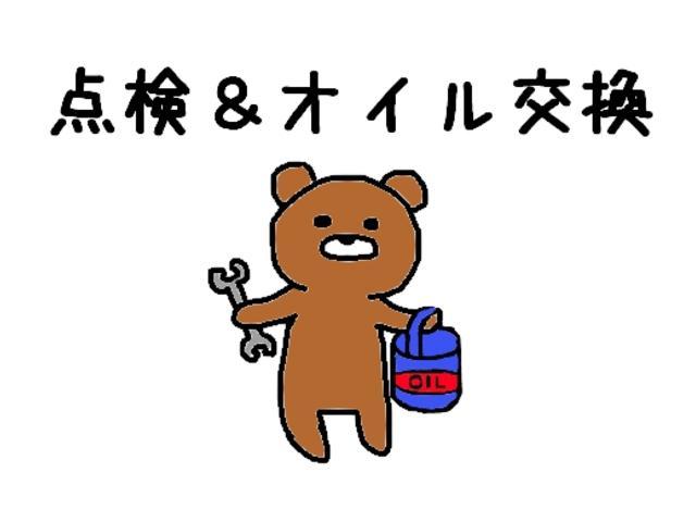 レピス 実走行31,000km 純正SDナビ ワンセグテレビ(40枚目)