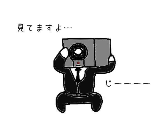レピス 実走行31,000km 純正SDナビ ワンセグテレビ(49枚目)