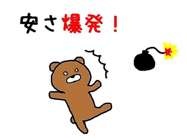 レピス 実走行31,000km 純正SDナビ ワンセグテレビ(60枚目)