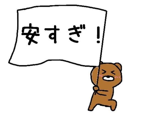 レピス 実走行31,000km 純正SDナビ ワンセグテレビ(68枚目)