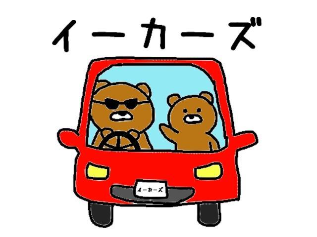 レピス 実走行31,000km 純正SDナビ ワンセグテレビ(75枚目)