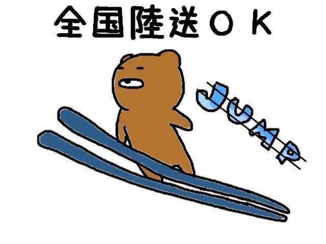 12X 純正ナビTV スマートKEY 実走行18,000km(31枚目)