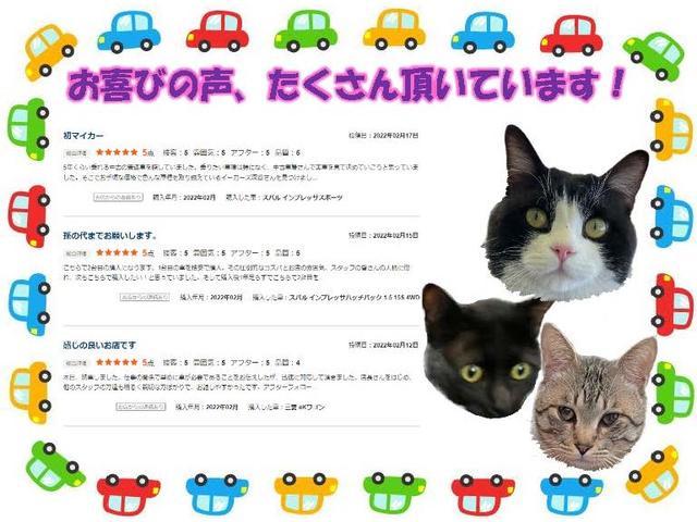 Z エアロ-Gパッケージ 後期モデル 純正HDDナビ フルセグテレビ CD録音再生 ETC車載器 スマートKEY ベンチシート キセノンヘッドライト フォグランプ 純正フルエアロパーツ タイミングチェーン式エンジン(18枚目)