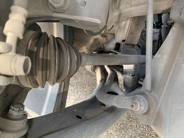 L オートアイドリングストップ 純正HDDナビ ワンセグテレビ バックカメラ DVD再生 CD録音再生 ETC車載器 キーレスKEY キセノン タイミングチェーン式エンジン 社外15インチAW(30枚目)