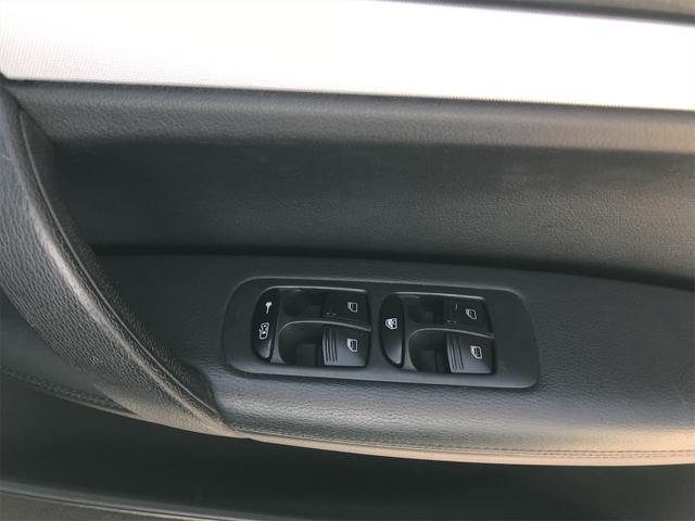 「ポルシェ」「カイエン」「SUV・クロカン」「埼玉県」の中古車31