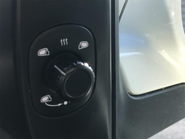 「ポルシェ」「カイエン」「SUV・クロカン」「埼玉県」の中古車32
