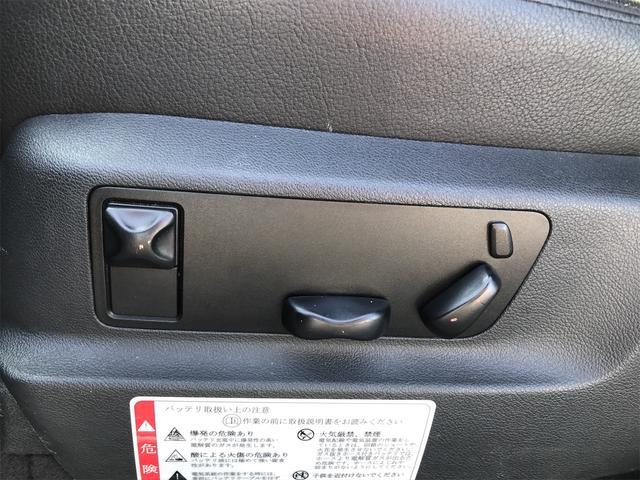 「ポルシェ」「カイエン」「SUV・クロカン」「埼玉県」の中古車35