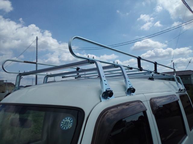 「スバル」「サンバーバン」「軽自動車」「群馬県」の中古車13