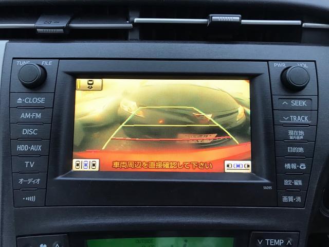 S HDDナビ フルセグ バックカメラ スマートキー(18枚目)
