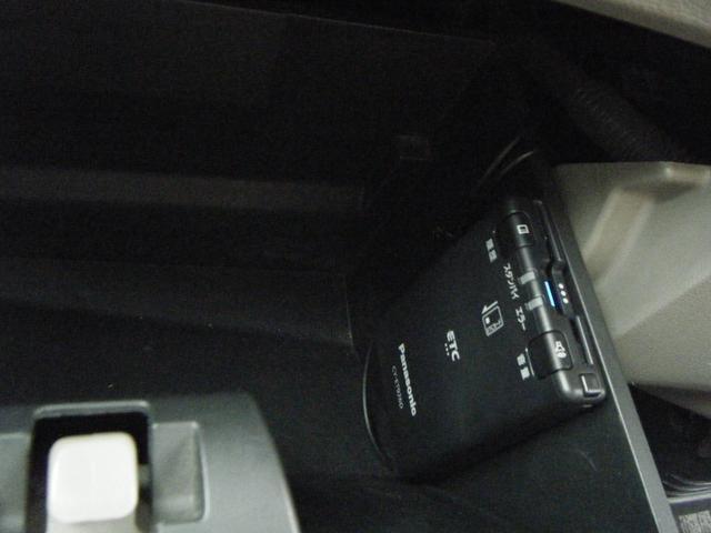 XS ETC 社外15インチアルミホイール オーディオ HIDヘッドランプ  プッシュエンジンスタート リア両側スライドドア 片側電動スライドドア(30枚目)