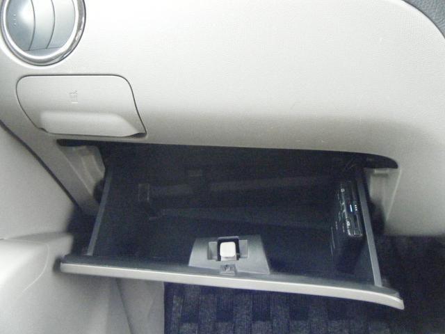 XS ETC 社外15インチアルミホイール オーディオ HIDヘッドランプ  プッシュエンジンスタート リア両側スライドドア 片側電動スライドドア(31枚目)