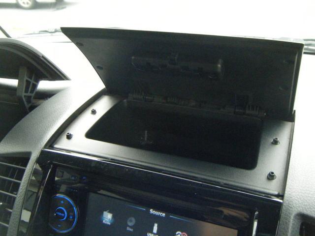 XS ETC 社外15インチアルミホイール オーディオ HIDヘッドランプ  プッシュエンジンスタート リア両側スライドドア 片側電動スライドドア(32枚目)