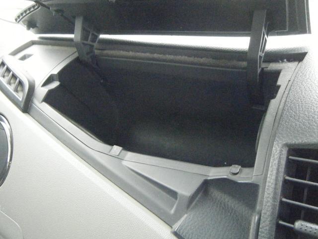 XS ETC 社外15インチアルミホイール オーディオ HIDヘッドランプ  プッシュエンジンスタート リア両側スライドドア 片側電動スライドドア(33枚目)