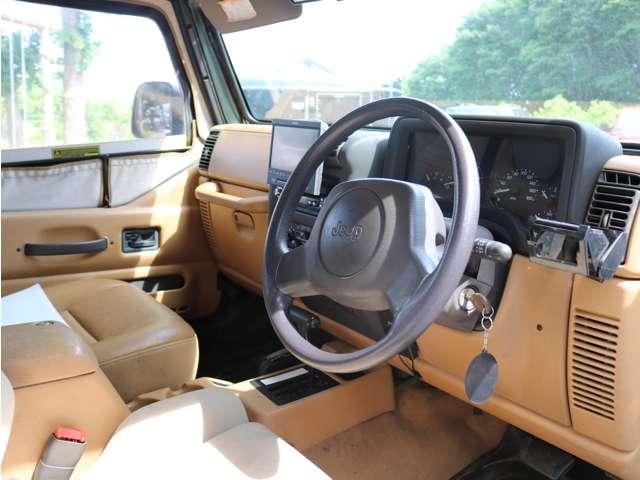 「その他」「クライスラージープ ラングラー」「SUV・クロカン」「茨城県」の中古車9