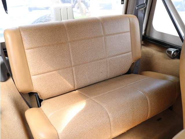「その他」「クライスラージープ ラングラー」「SUV・クロカン」「茨城県」の中古車15