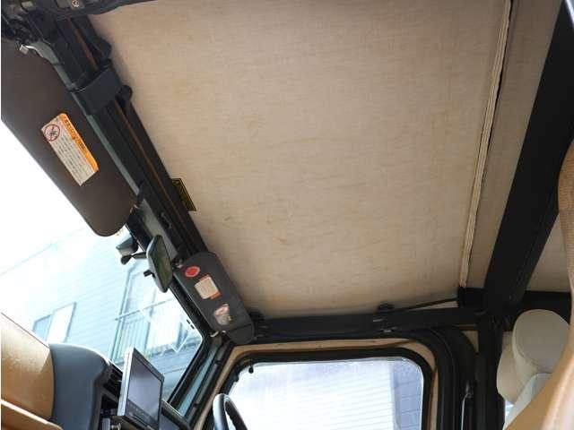 「その他」「クライスラージープ ラングラー」「SUV・クロカン」「茨城県」の中古車18