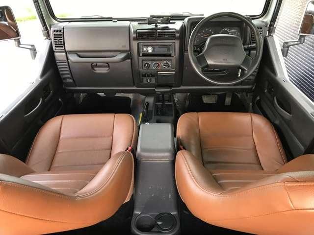 「その他」「クライスラージープ ラングラー」「SUV・クロカン」「茨城県」の中古車3