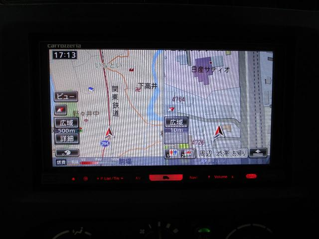 XG 3インチリフトアップ・ボディリフトアップ・社外バンパー(15枚目)