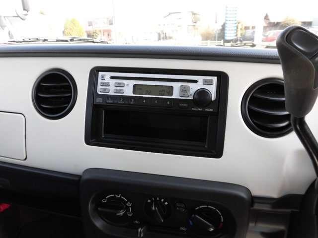 G CD ベンチシート コラムオートマ ABS Wエアバッグ(13枚目)