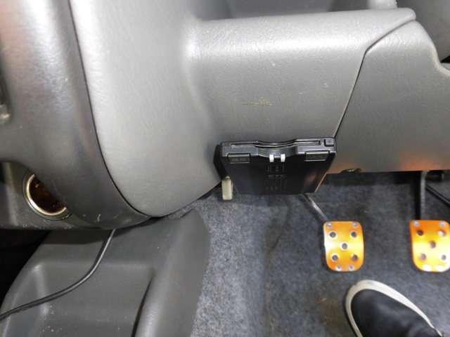 XC 4WDターボ リフトアップ CD ETC 背面タイヤ(14枚目)