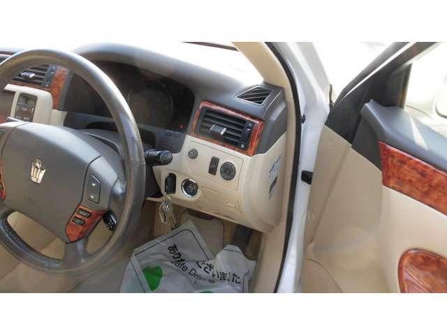 ロイヤルエクストラi-Four Qパッケージ 4WD ETC(3枚目)