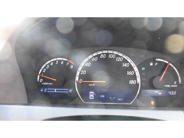 ロイヤルエクストラi-Four Qパッケージ 4WD ETC(4枚目)