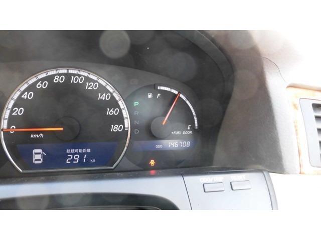 ロイヤルエクストラi-Four Qパッケージ 4WD ETC(5枚目)