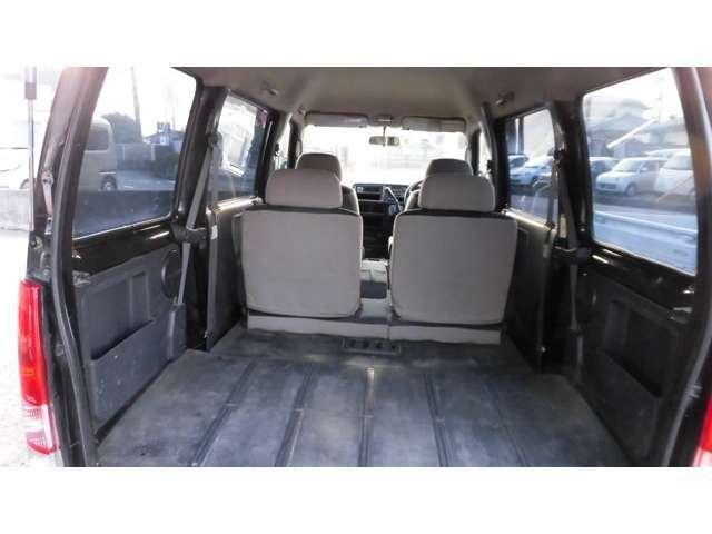 「スバル」「ディアスワゴン」「コンパクトカー」「群馬県」の中古車17