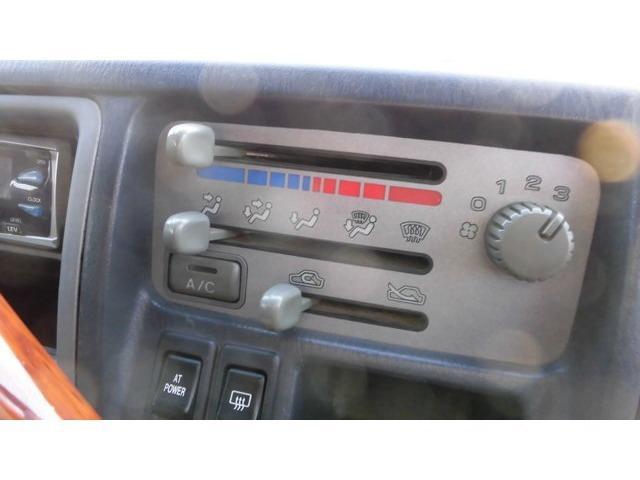 「スバル」「ディアスワゴン」「コンパクトカー」「群馬県」の中古車34
