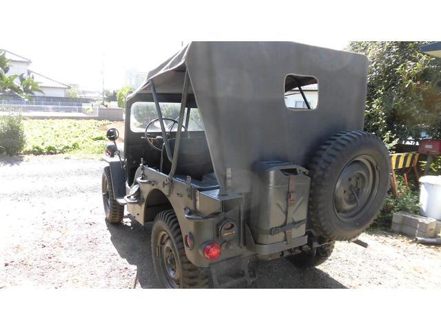 「三菱」「ジープ」「SUV・クロカン」「群馬県」の中古車5