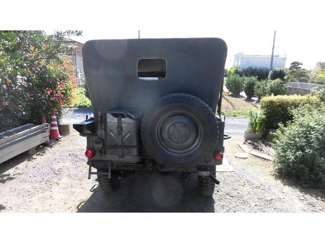 「三菱」「ジープ」「SUV・クロカン」「群馬県」の中古車13